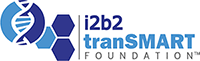 i2b2 tranSMART Foundation Logo